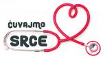 Cuvajmo-srce-logo